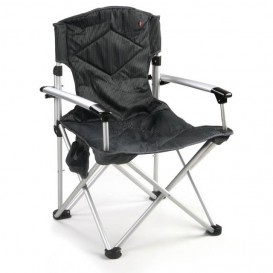 SILLA DELUX ARMS CHAIR KC3808