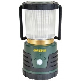 LAMPARA LED DE CAMPING