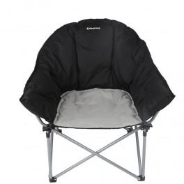 Silla delux tipo sillon camping per for Sillas tipo sillon